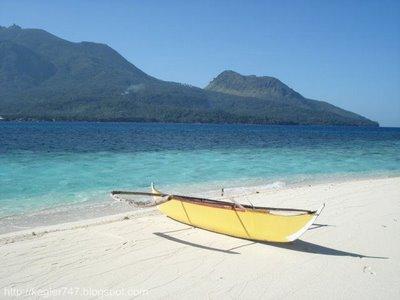 camiguin-white-sand-beach