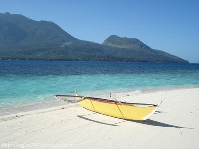 camiguin-white-sand-beach