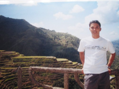 jeff-at-banaue-rice-terraces