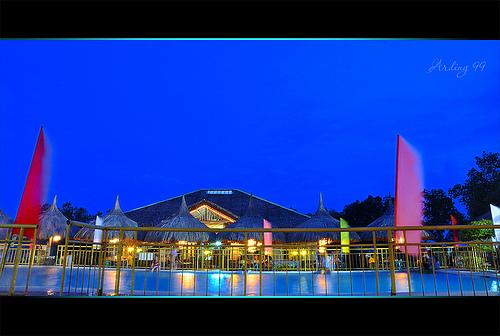 springland-resort