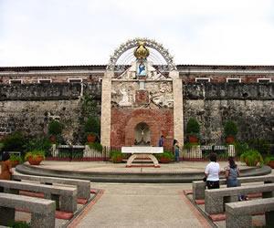 fort-pilar